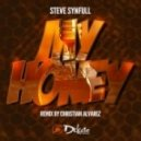 Steve Synfull - My Honey (Christian Alvarez Classic Mix)