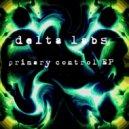 Delta Labs - Invasion (Original mix)