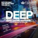DJ Favorite - Deep House Sessions 011