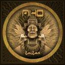 Aho - Taitas (Original Mix)