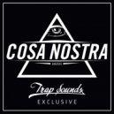 Cosa Nostra - Mouth Like Liquor (Original Mix)