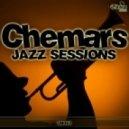 Chemars - Jacked Jazz (Original Mix)