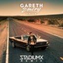 Gareth Emery - Eye Of The Storm (StadiumX Remix)