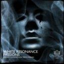 White Resonance - She Is Blonde (Original Mix)