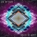 Art Of Fact - Velvet Dew Drops (Bless the A.M. Remix)