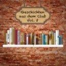 Kollektiv Turmstrasse - The Dentex (Remix)