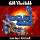 ZAYLiEN - Enter Orbit (Original Mix)