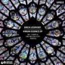 Erich Lesovsky  -  Virgin Essence (Cumiks Remix)