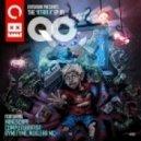 Qo - Atari X (Original Mix)