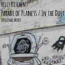 Hells Kitchen - In the Dust (Original Mix)
