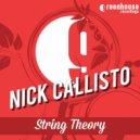 Nick Callisto - String Theory (Original Mix)