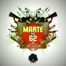 Marte - Comfort (Original mix)