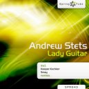 Andrew Stets - Lady Guitar (Original Mix)