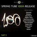 Evren Furtuna - Circles (Daniel Cleaver Remix)