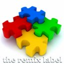 Vibrant - Rebornto (Groove Proghouse Mix)