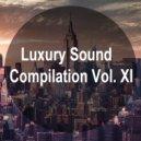 NextRO - Pain (Original Mix)