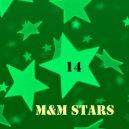 Cj Matt - Pink Knip (Original Mix)
