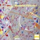 A. Skomoroh - LapTop (Konstantin Yoodza Remix)