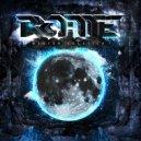 R0ME - Lunar Eclipse (Original Mix)