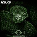 Ra7a - Cobra (Original Mix)