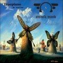 Truepiano - Teck Paf L'ami (Original Mix)