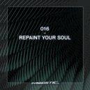Vincent (IT), Sardu - Repaint Your Dreams (Original Mix)