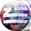Zhu - Faded (Dj Slash remix)