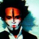 Fra Nefarious - Kemical (Original Mix)