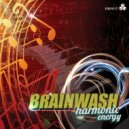 Brainwash - Secret Power (Original Mix)