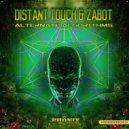 Zabot - Analyze (Distant Touch Remix)