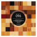 Oliver Lieb - Convolution (Original Mix)