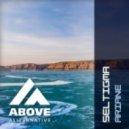 Seltigma - Ariane (Original Mix)