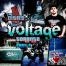 Voltage - Roll Back (Original mix)