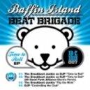 The Breakbeat Junkie - Flip the Mink (Original Mix)
