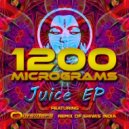 1200 Micrograms - Shiva's India (Outsiders Remix)