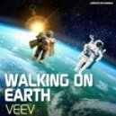 Veev - Walking On Earth (Original Mix)