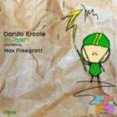 Danilo Ercole - Flash (Original mix)