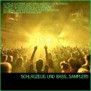 Sunny Crimea - We Are In Love (Original Mix)