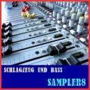 PLEX - Dubplate (Original Mix)