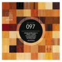 Arjuna Schiks - New23 (Original Mix)
