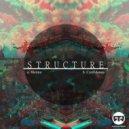 Structure - Vienna (Original mix)