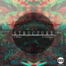 Structure - Confidence (Original mix)