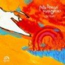Pablo Denegri, Egon Orange - Keenwoo (Original Mix)