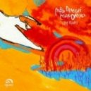 Pablo Denegri, Egon Orange - Missed Flight (Original Mix)