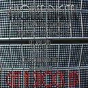 Iron & Andrew Puber - Get A Shock (CJ Peeton Moody Remix)