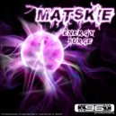 Matskie - Psyborg (Part 2) (Original Mix)