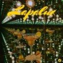 Lapalux feat. Szjerdene - Closure (Original Mix)
