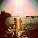 Blinders - Gipsy Sunshine (Radio Edit)