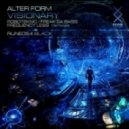 Alter Form - Visionary (Frequency Less Remix)