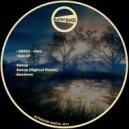 v0da - Sunup (Highcat Remix)